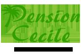Pension Cécile à Rangiroa – Polynésie française